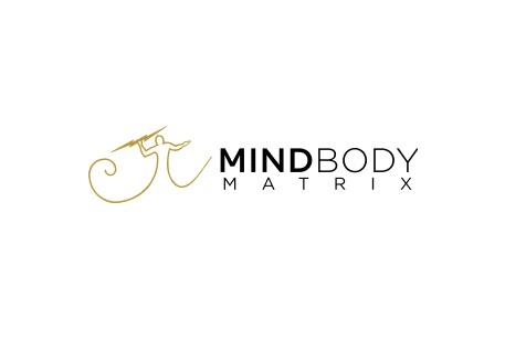 mindbody matrix pain cream coupon code