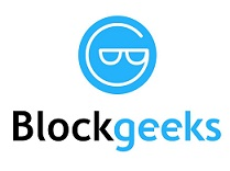 blockgeeks logo coupon