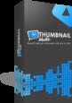 Thumbnail Blaster logo coupon