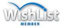 wishlist member plugin coupon code