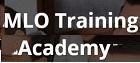 MLO Training Academy coupons logo