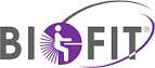 GoBioFit coupon code logo