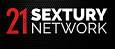 21Sextury coupon code logo