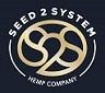 Seed2System promo code logo